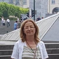 Aurelia Fierascu